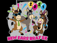 New Ears Bray 5K - Dragoon, AZ - race103483-logo.bFVyty.png