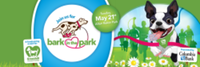 Bark in the Park - Eugene, OR - race43419-logo.byJ5Y-.png
