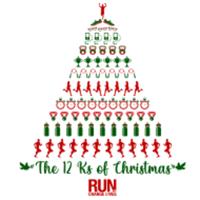 RUN the 12 Ks of Christmas - Castle Rock, CO - race103440-logo.bFWpp3.png