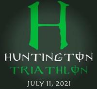 Huntington Half Iron Triathlon - Huntington, IN - aa918987-57f9-4d64-8957-dd9452447efa.jpg