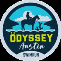 Odyssey SwimRun Austin Pace Bend Park - Spicewood, TX - race80896-logo.bGgxQe.png