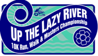 ORRC Up The Lazy River 10K & Masters Championship - West Linn, OR - race8238-logo.bA3FC1.png