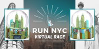 Run NYC Virtual Marathon - Anywhere Usa, TX - race103586-logo.bFWj4r.png