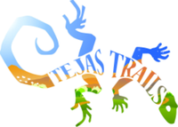 Tejas Trails PACER Registration - Central Texas, TX - race103582-logo.bFWfaZ.png