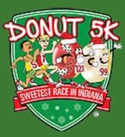 Donut 5K - Indianapolis, IN - race103467-logo.bFVayn.png
