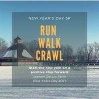 Run, Walk, Crawl - New Year's Day 5k - Columbia City, IN - race103620-logo.bFWQHe.png