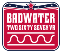 Badwater 267 VR - Death Valley, CA - race103312-logo.bFWUpF.png
