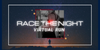 Race the Night Virtual Run - Anywhere Usa, CA - race103613-logo.bFWEGF.png