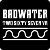 Badwater 267 VR Elite - Death Valley, CA - race103629-logo.bFX8DN.png