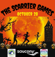 THE SCARRIER GAMES (FREE!) - Rochester, NY - race103598-logo.bHuDm6.png