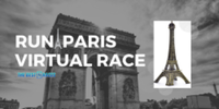 Run Paris Virtual Race - Anywhere Usa, NY - race103612-logo.bFWEm8.png