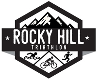 Rocky Hill Triathlon 2021 - Exeter, CA - d504ba25-9d08-4ae6-a626-26a509cd10c8.jpg