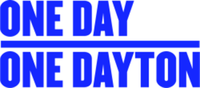 One Day, One Dayton 5K - Dayton, OH - race103383-logo.bF2ag6.png