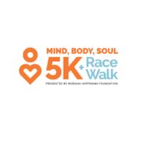 Mind, Body, Soul Race - Jupiter, FL - race103079-logo.bFRQ3X.png