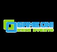 Game On! South Florida Triathlon I - Pembroke Pines, FL - race103429-logo.bFUOKW.png