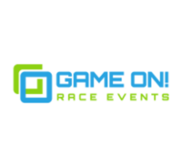 Game On! Suncoast Olympic Triathlon - Saint Petersburg, FL - race103442-logo.bFUUEx.png