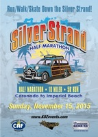 Veterans Day Silver Strand 5k - Imperial Beach, CA - 2015_silver_strand_card_front.jpg