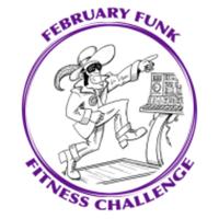 February Funk Fitness Challenge - Allentown, PA - race102961-logo.bFURZ7.png