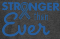 Pain in the Butt 5K, 10K and Half Marathon for Colon Cancer Awareness - Ephrata, PA - race103408-logo.bFUySR.png