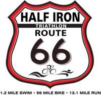 Route 66 Half Distance Triathlon 2021 - Springfield, IL - 004d130c-4728-4ac4-9b25-bce6d6a17cff.jpg