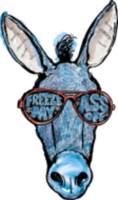 Freeze My Ass Off Winter Run Challenge - Crystal Lake, IL - race103494-logo.bFVi3-.png
