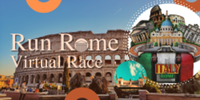 Run Rome Virtual Marathon - Anywhere Usa, IL - race103609-logo.bFWCrC.png