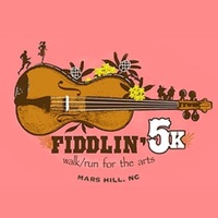 Fiddlin' 5k - Mars Hill, NC - 1b43baa9-3f6b-4032-9336-84219f708cd5.jpg
