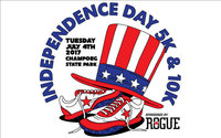 2017 Independence Day 5K/10K Champoeg State Park - St. Paul, OR - dc6a8ced-bb19-40b2-8c55-1aed43dc4b00.jpg