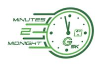 Minutes 2 Midnight 5k - Greenville, SC - race103576-logo.bFXRJy.png