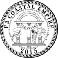 F3 Coastal Empire Resolution challenge / 5K 2021 - Pooler, GA - race103616-logo.bFXLIl.png
