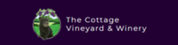 The Cottage Wine Run 5k - Cleveland, GA - race103532-logo.bFVz3D.png