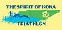 The Spirit of Kona Triathlons - Lenoir City, TN - 2a9b963c-0c76-4548-81a5-2fddb7817a36.jpg