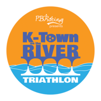 Ktown on the River Triathlons - Knoxville, TN - 3844c97f-607b-4d91-bd52-78061ed96a45.png