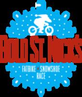 Bold St. Nick's Fatbike & Snowshoe Run Event - Medora, ND - race103573-logo.bFV_g0.png