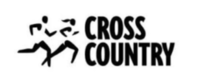 Victor Ashe Jackpot XC Race - Knoxville, TN - race103306-logo.bFTPQY.png