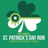St. Patrick's Day Run Tulsa - Tulsa, OK - race103559-logo.bFWPFw.png