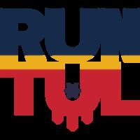 Winter/Spring RWT Full and Half Marathon Training - Tulsa, OK - race103558-logo.bFVSk1.png
