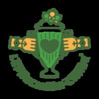 Leprechaun Chase - Ashland, NE - race102691-logo.bFPdLo.png