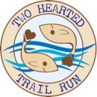 Two Hearted Trail Run 2021 - Paradise, MI - 16cb93f7-4efd-42a1-b23f-c398b77a99a9.jpg