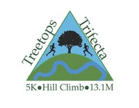 Treetops Trifecta 2021 - Gaylord, MI - 5b47a0b4-3ef8-40dc-8c7b-d5fe04545192.jpg