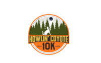 Howlin' Coyote 10K and Wiley Pup Kids Trail Dash - King George, VA - race103502-logo.bFXe0p.png