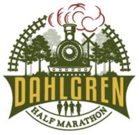 Dahlgren Trail Half Marathon - King George, VA - race101004-logo.bFFGRP.png