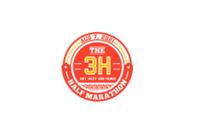 3H Trail Half Marathon - King George, VA - race101317-logo.bFV572.png