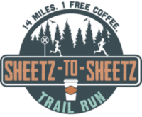 Sheetz-to-Sheetz Trail Run - King George, VA - race102084-logo.bFKYSn.png