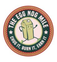 The Egg Nog Mile - Salisbury, MD - race103501-logo.bFVRjp.png