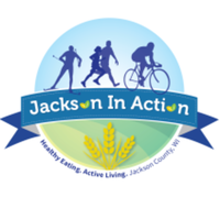 Jackson in Action Winter Wonderland Triple Snowshoe Challenge - Black River Falls, WI - race103548-logo.bFVO1H.png