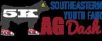 Southeastern Youth Fair AG Dash 5K - Ocala, FL - agdash.png