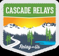 Cascade Lakes Relay 2021 - Idleyld Park, OR - cascade_logo.png