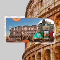 Run Rome Virtual Marathon - Las Vegas, NV - RUN_ROME__3_.png