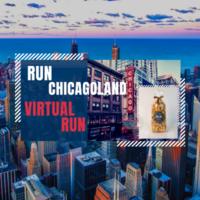 Run Chicagoland Virtual Race - Sacramento, CA - Run_Chicagoland.png